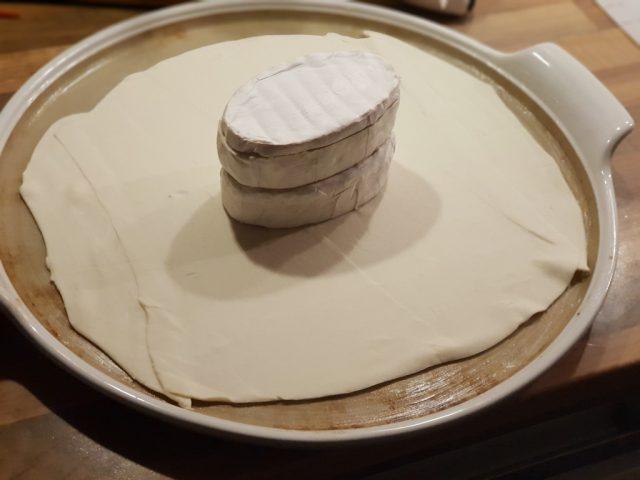 Käsefondue Deluxe